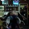 fuzzyboy2's avatar