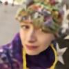 fuzzybumblebee's avatar