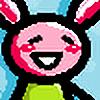 fuzzybunnie-bun's avatar