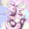 fuzzybunny2203's avatar
