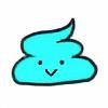 fuzzybuzzyfuzzy's avatar