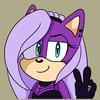 fuzzycats12's avatar