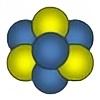 FuzzyClownSocks's avatar