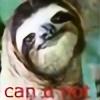 FuzzyCocoaShrimperts's avatar