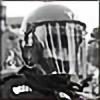 FuzzyDogSlayer's avatar