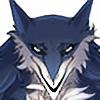 Fuzzydrake89's avatar
