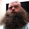 fuzzyface667899's avatar