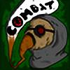 FuzzyFartsticks's avatar