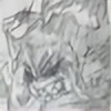 FuzzyFerretsProd's avatar