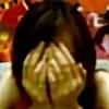 fuzzyfluf52's avatar