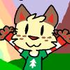 FuzzyFoe's avatar