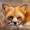 FuzzyFox11's avatar