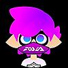 FuzzyFuzzyFox's avatar
