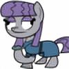 FuzzyGauntlets's avatar