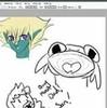 FuzzyHerdier101's avatar