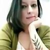 FuzzyHoser's avatar