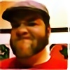 FuzzyJoseph's avatar