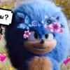 FuzzyKittyCat666's avatar