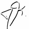 FuzzyLeprechaun's avatar