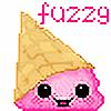 Fuzzylicious4Eva's avatar