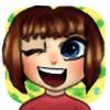 fuzzylilly2's avatar