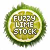 FuzzyLimeStock's avatar