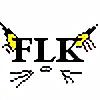 fuzzylittlekitty's avatar