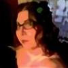 fuzzylizzard's avatar