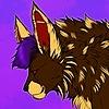 FuzzyMaro's avatar