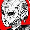 FuzzyMel's avatar