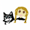FuzzyMiter's avatar