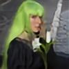 FuzzyMoguai's avatar
