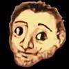 FuzzyMonkeyMan's avatar