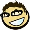 fuzzynoise's avatar
