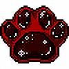 FuzzyOwlFeet's avatar