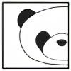 fuzzypanda0's avatar