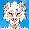 FuzzyPawizss's avatar