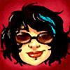fuzzypinkmonster's avatar