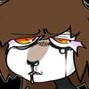FuzzyPonch's avatar