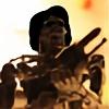 Fuzzypottery's avatar