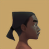FuzzyPug's avatar