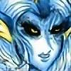 fuzzyredtomatoes's avatar