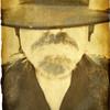 FuzzySadist's avatar