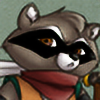 FuzzySeduction's avatar