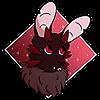 fuzzysherbet's avatar