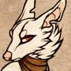 FuzzySnout123's avatar