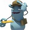 FuzzySpider's avatar