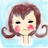 fuzzysrule's avatar