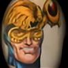 Fuzzytat's avatar