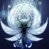 FuzzyTears's avatar